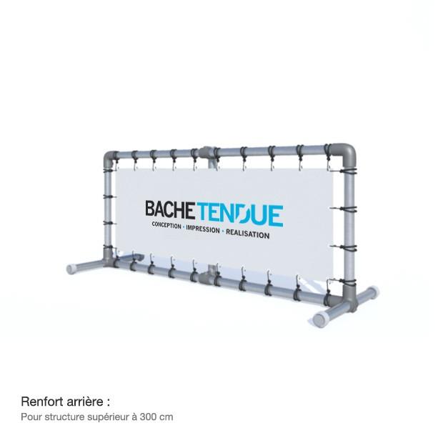 leclerc drive express valence. Black Bedroom Furniture Sets. Home Design Ideas