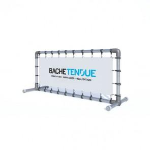 So-Banner : barrière publicitaire